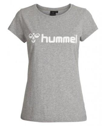 Hummel T-shirt - Varenr. 008775
