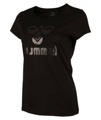 Hummel T-shirt - Varenr. 08-775