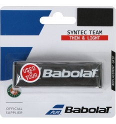 Babolat Greb syntec Team Fell Greb