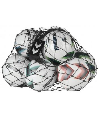 Hummel Ball Net - Varenr.40-918-2250