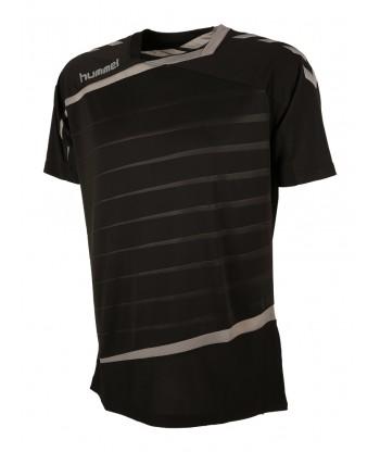 Hummel T-shirt - Varenr. 03-598