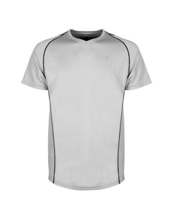 NewLine T-shirt - Varenr. 14603