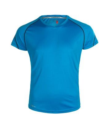 NewLine Løbe T-shirt - Varenr. 13603
