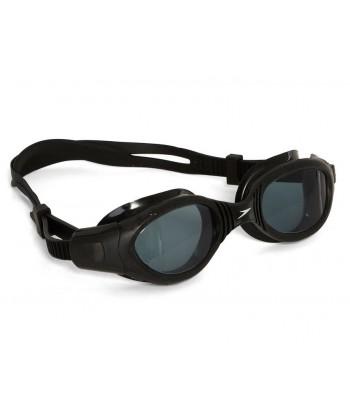 Speedo Futura Biofuse Svømmebrille ASSORTEREDE FARVER - Varenr. 80801232
