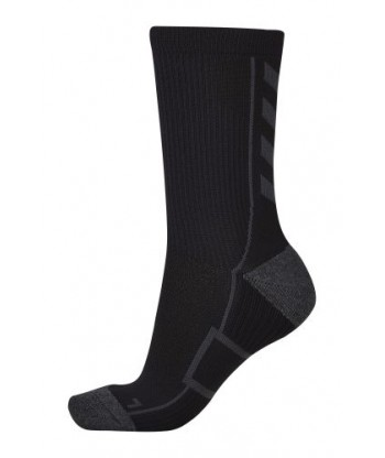 Hummel Indoor Sock - Varenr. 21-074