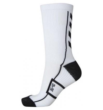 Hummel Indoor Sock - Varenr. 21-074