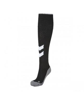 Hummel Football Sock - Varenr. 22-137