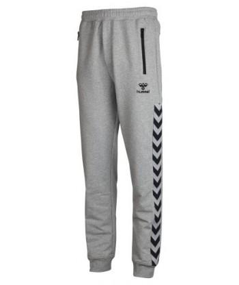 Hummel Fitness-bukser - Varenr. 37-110