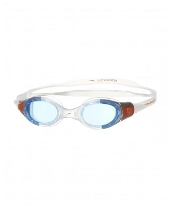 Speedo Futura Biofuse Goggles Junior - Varenr. 80801233