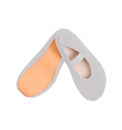 Carite Balance Shoe - Varenr. 49100