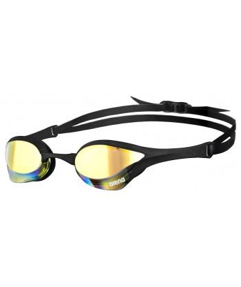 Arena Cobra Svømmebriller - Varenr. 1E032