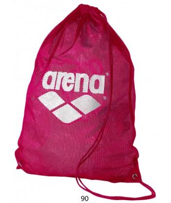 Arena Mesh Bag - Varenr. 93417