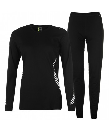 Helly Hansen Dry Women Set - Varenr. 48660