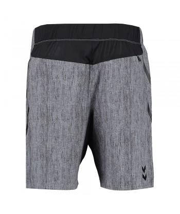 Hummel Darnell Shorts - Varenr. 10-832