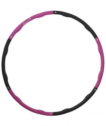 Carite Weighted Hula Hoop 1,2 kg - Varenr. 49042