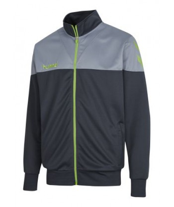 Hummel Sirius Poly jacket