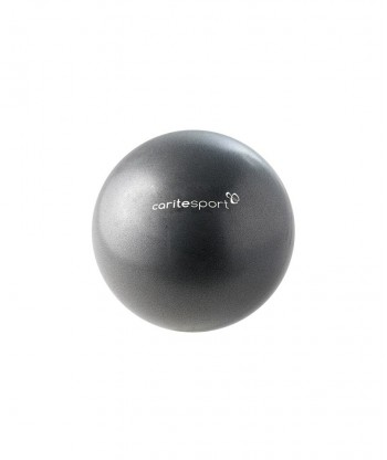 Carite Mini Gym Ball - Varenr. 49014