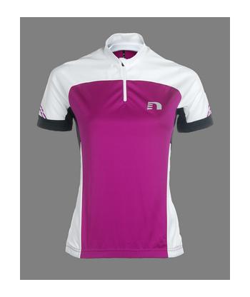 Newline Bike Jersey - Varenr. 20518-050