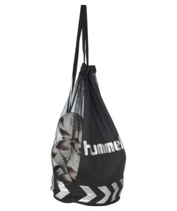 Hummel Authentic Charge Ball Bag