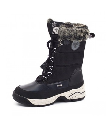 Hummel Snow Boot JR - Varenr. 64-205-2001