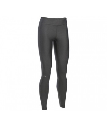 Amour Legging Carbon Heather - Varenr. 1297910