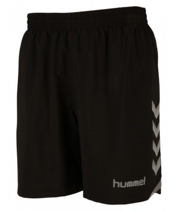 Hummel Tech-2 Woven shorts - Varenr. 10-801
