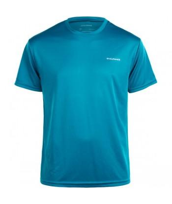 Endurance T-shirt - Varenr. 133188