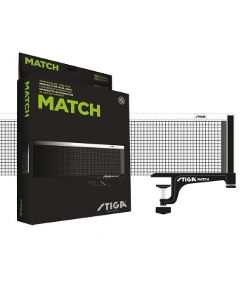 Stiga Match - Varenr. 6370-00
