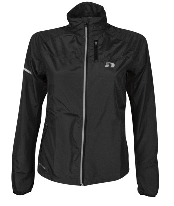 NewLine Base Race Jacket - Varenr. 13215-04