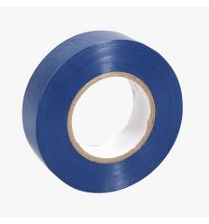 Select Strømpetape - Varenr. 6553900-blå