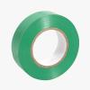 Select Strømpetape - Varenr. 6553900-grøn