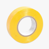 Select Strømpetape - Varenr. 6553900-gul