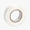 Select Strømpetape - Varenr. 6553900-hvid