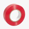 Select Strømpetape - Varenr. 6553900-rød