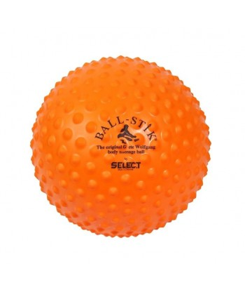 Select Ball-Stik - Orange - Varenr. 2455700666