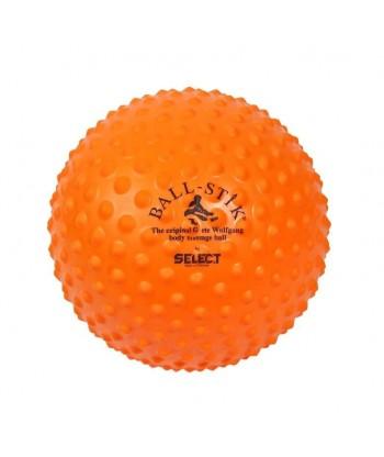 Select Ball-Stik - Orange - Varenr. 2455700666