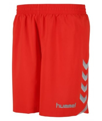Hummel Tech 2 Knitted Shorts - Varenr. 10-805