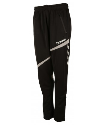 Hummel Tech-2 Poly pants - Varenr. 32-150-2001