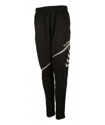 Hummel Tech-2 Football pants - Varenr. 32-151-2001