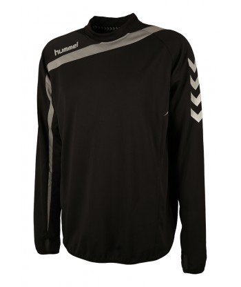 Hummel Tech-2 Poly sweat - Varenr. 036715
