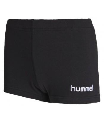 Hummel Classic Women´s Hot Pants - Varenr. 11-052-2001