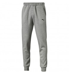 Puma Sweat Pants Closed Herre - Varenr.838378