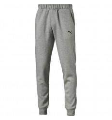 Puma Sweat Pants Closed Herre - Varenr.838378