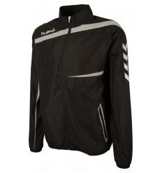 Hummel Tech-2 Micro Jacket - Varenr. 036714