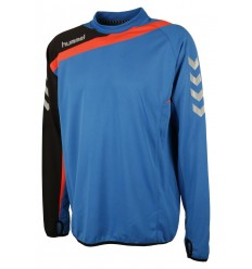 Hummel Tech-2 Poly sweat - Varenr. 136715