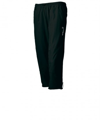 Carite Pants - Sort - Varenr. 16387-2