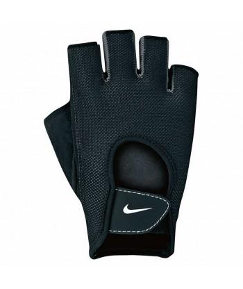 Nike Handsker - Varenr. 9092066047