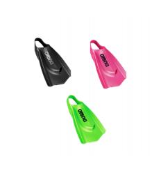 Arena svømmefødder - Varenr. 95238 3 farver