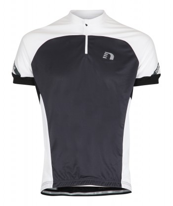 NewLine Bike Jersey - Varenr. 21518