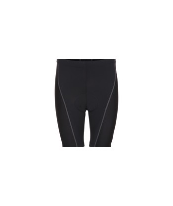 NewLine Bike 8 Panel Shorts - Varenr. 21755